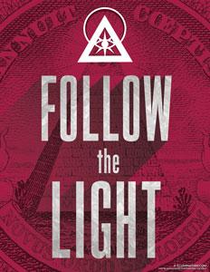 illuminati-banner